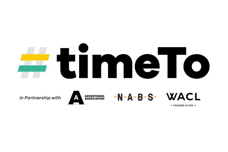 TimeTo: launched to confront harassment in the workplace