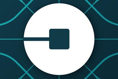 Uber has been accused of cashing in on the Tube strike