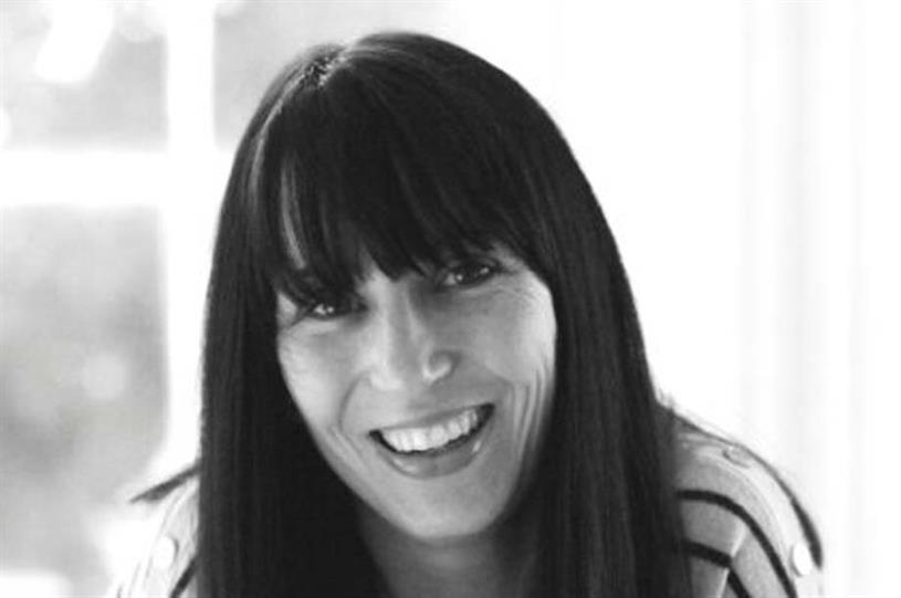 Five by Five MD Jo White reveals consumer thoughts on product launches