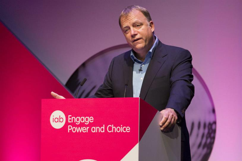 Andrew Higgonson: Morrisons' chairman says big four supermarkets lost sight of the customer