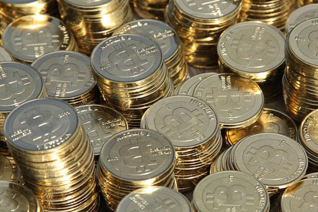 Bitcoins: Coinbase claims more than 600,000 consumer Bitcoin wallets on its service