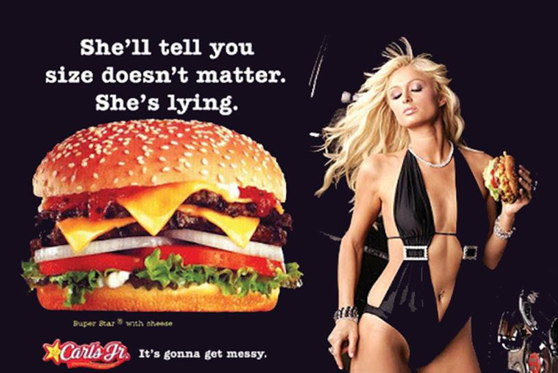 the objectification of men and women in the media The objectification of women is a huge issue in society and is often led by advertising however many men still believe that the adverts depicting women in a sexual and often passive posture are not very offensive but rather very funny or sexy however how would they feel if it were their daughter or sister.