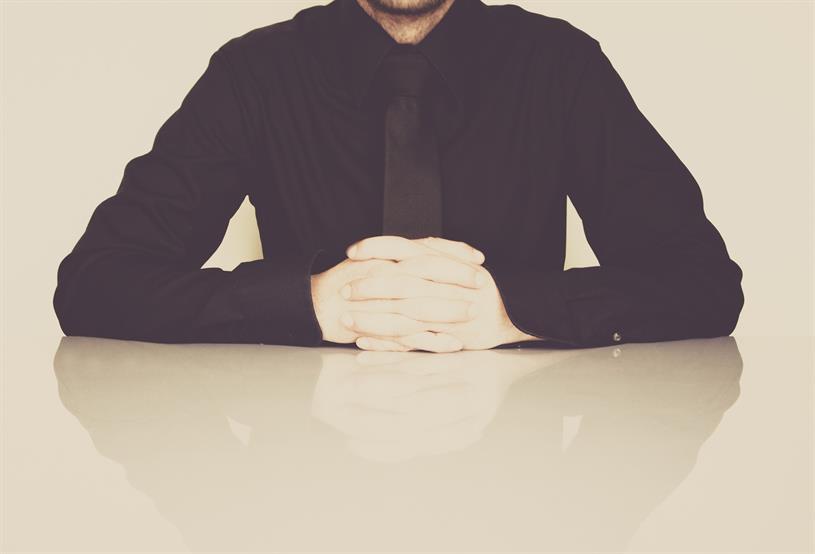 Job Description Chief Marketing Officer