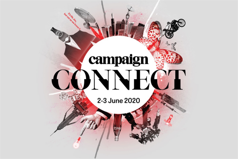 Campaign Connect: involves Asia, UK and US teams