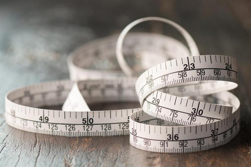 Cross-media measurement: framework developed by WFA in partnership with digital platforms