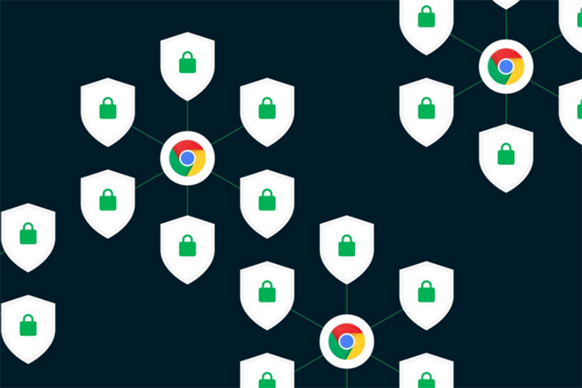 We Can Finally See Chrome's Integrated Ad Blocker at Work Soon