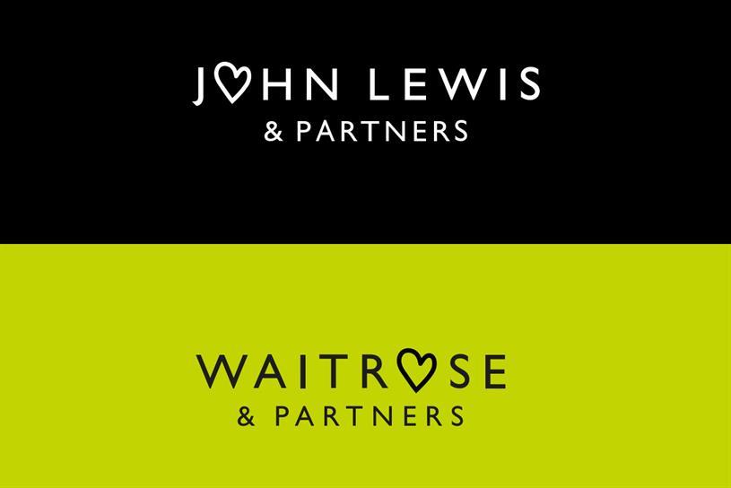 John Lewis & Partners Christmas Ad 2021 John Lewis And Waitrose Change Logos Ahead Of Christmas Campaign
