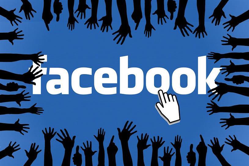 Facebook: 'defrauded' advertisers were refunded