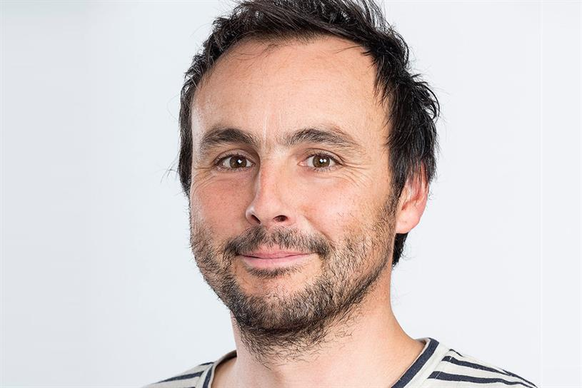 Ex-Havas Helia group ECD Bennett-Day will launch the new division at Feed