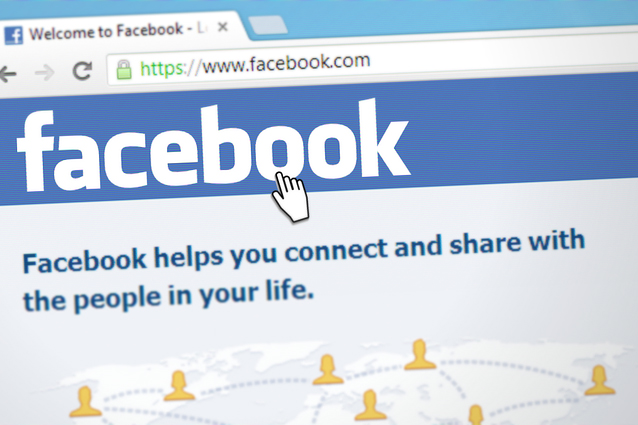 Facebook: 'We respect any brand's decision'