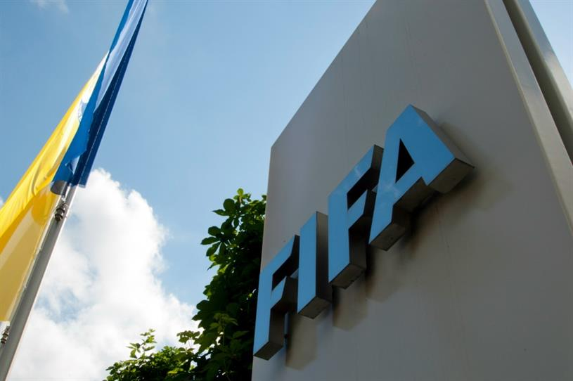 A group of workers' rights unions is encouraging Fifa sponsors to speak up (iStock)