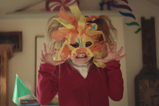 16378da7e0a Asda s George brand taps into emotion after moving ad account to Saatchi    Saatchi