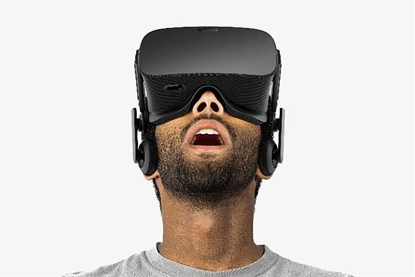 Facebook: consumers will soon want to stream in virtual reality