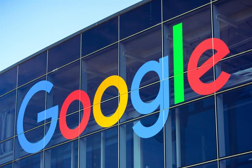 Google: EMEA revenue EMEA revenue was up 15%