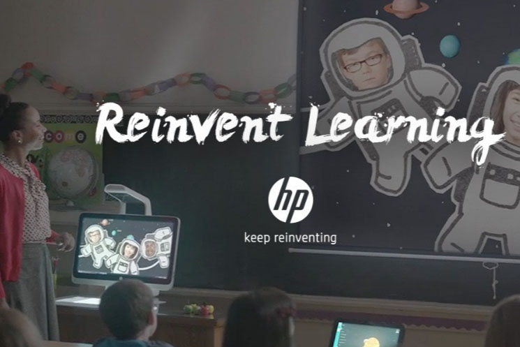 Gyro: it counts HP in its client list