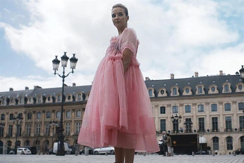 Killing Eve, starring Jodie Comer, bagged three awards