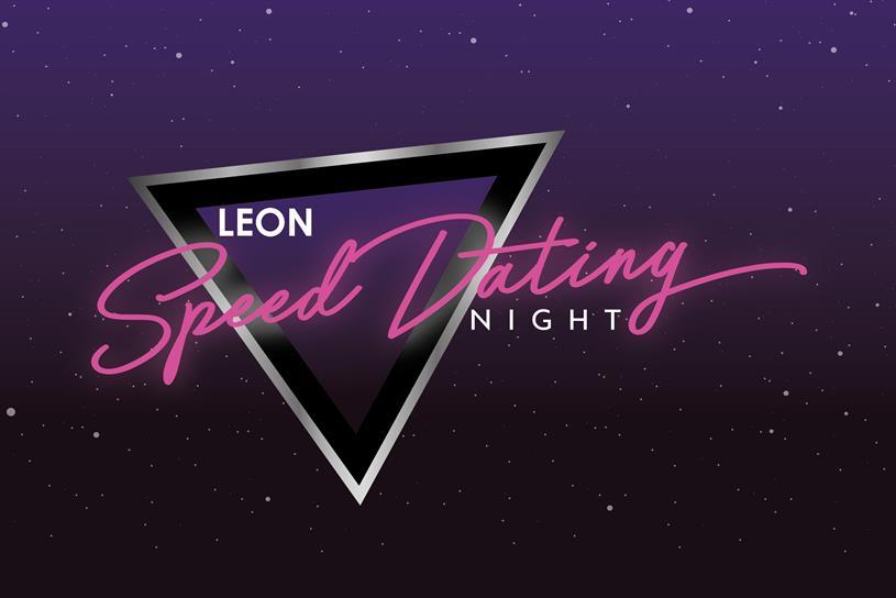 Leon Speed Speed