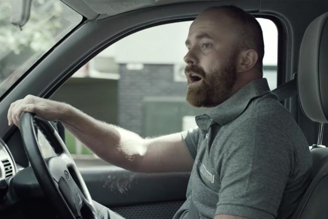 McCoy's: BMB's TV ad broke this week