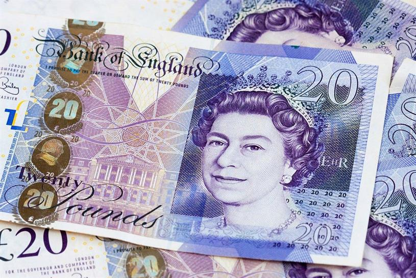 Pay cuts: many businesses introduced reductions of 10-20%
