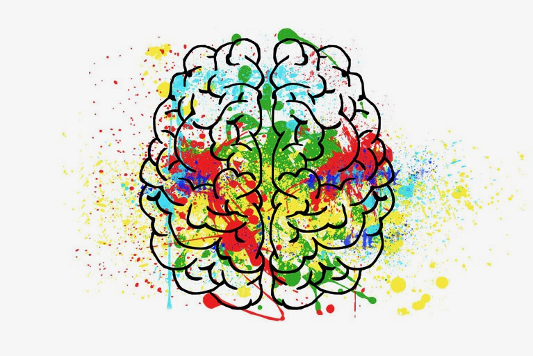 Neurodiversity: DMA wants to help attract more autistic people to marketing