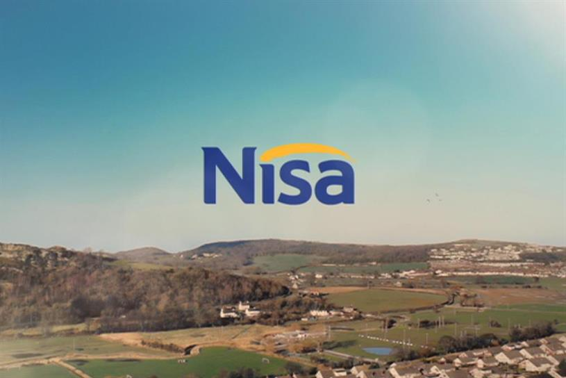 Nisa announces Co-op takeover deal details