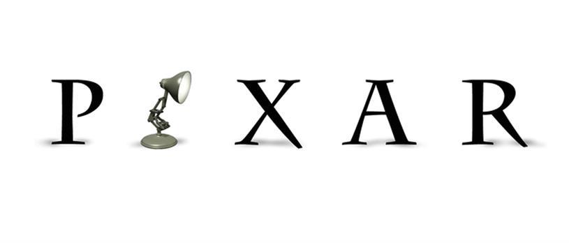 Image result for Five secrets to Pixar's success