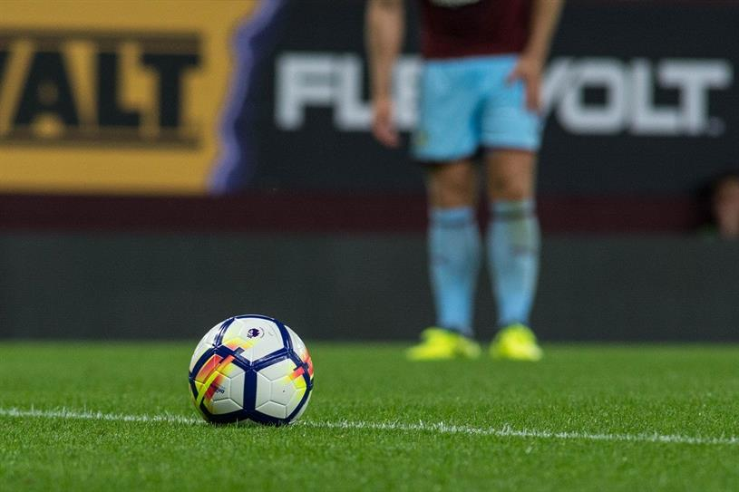 Premier League: clubs are looking at plans to restart season in June