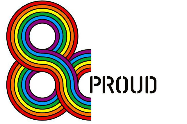 &Proud: Dentsu Aegis launches LGBT+ staff network in UK and Ireland