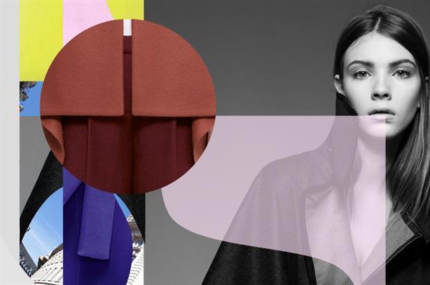 Regent Street's Fashion and Design Month kicks off on 1 September