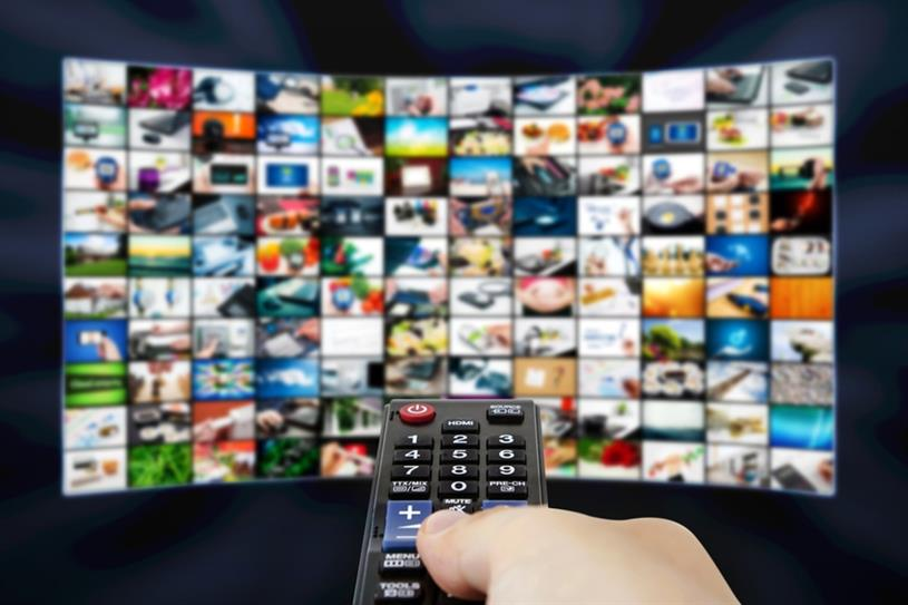 Fraudsters are increasingly targeting premium environments like CTV