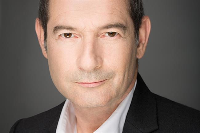 Rob Norman: the chief digital officer at GroupM