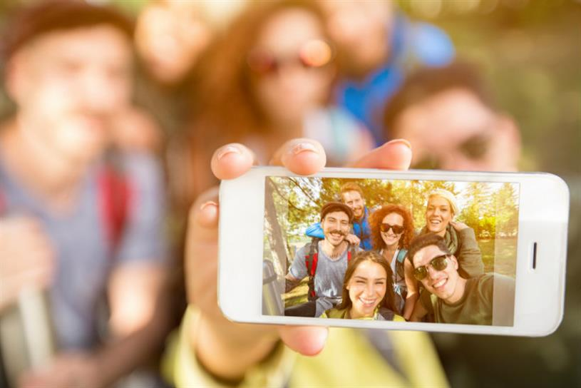 Pixoneye: the start-up scans smartphone images for insights