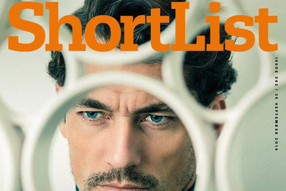 ShortList: the free magazine's circulation remains over half a million