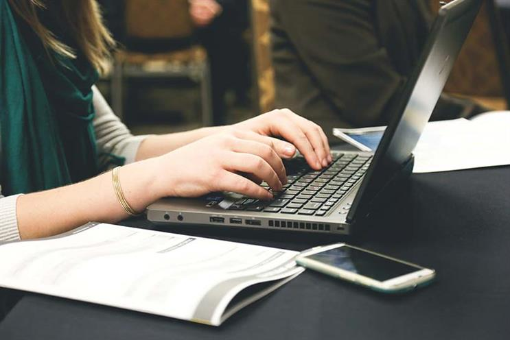 Flexible working: can it ever work?