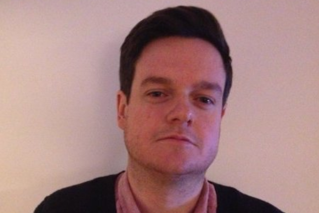 Kuoni: hiring former Monarch marketing chief Steven Seddon