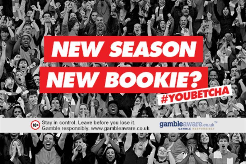 Sun Bets: News UK's latest gambling venture