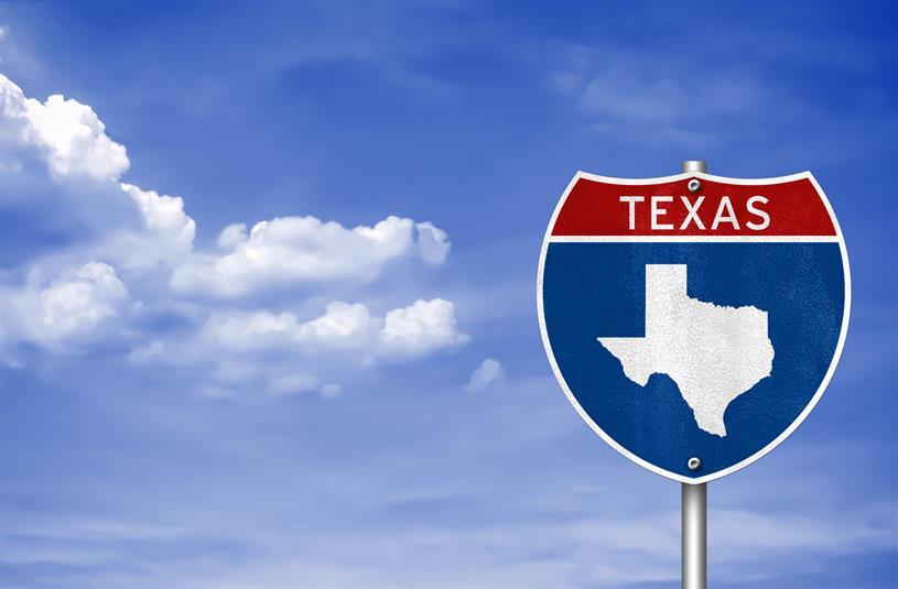 SXSW in Austin Texas starts this week