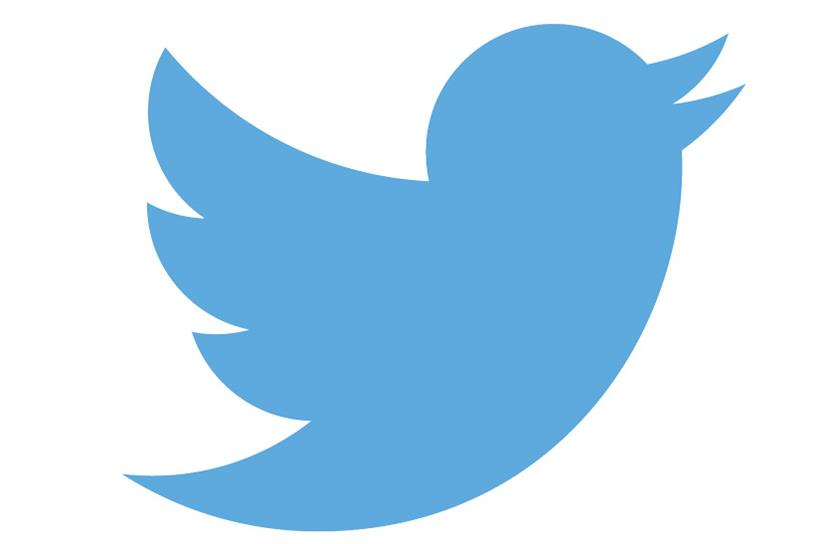 Twitter: extends promoted Tweets service