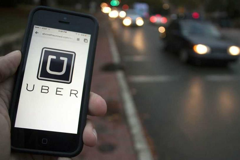 Uber's London License Will Not Be Renewed, Transport Authority Says