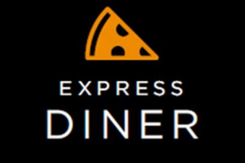 Asda: has filed a trademark for Express Diner
