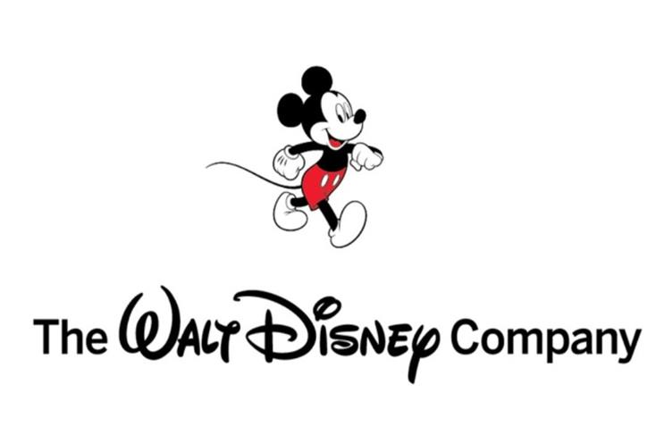 Disney: likely to be biggest media review of the year