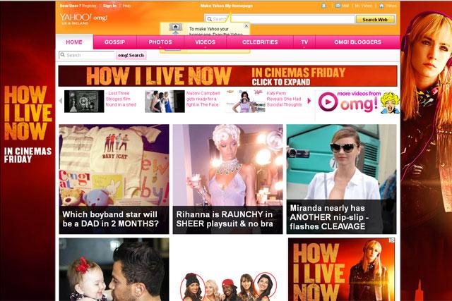Celebrity OMG - Home | Facebook