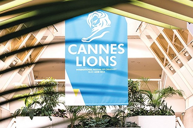 Honing The Big Picture At Cannes Lions International Festival Of Creativity Pr Week