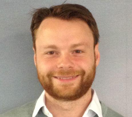 Adam smith sky betting s2 mining bitcoins