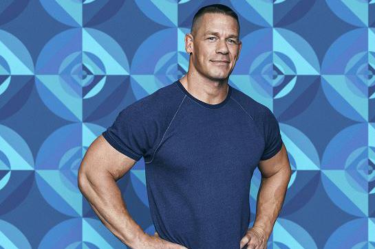 informacje dla kupuję teraz szeroki zasięg Watch: Crocs enlists Drew Barrymore and John Cena for ...