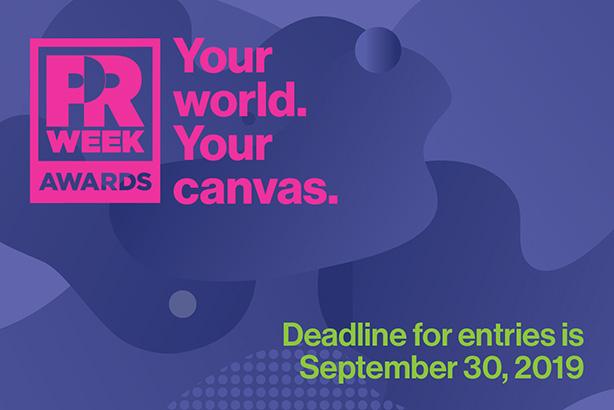 Bet Awards 2020 Full Show.Prweek Awards Us 2020 Open For Entries Pr Week
