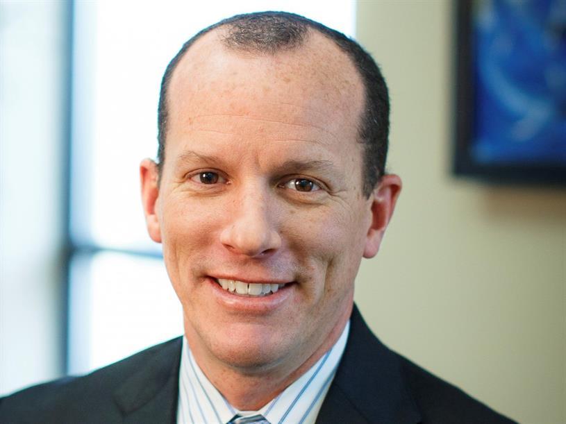 Bryan Kennedy, executive strategic advisor, Epsilon