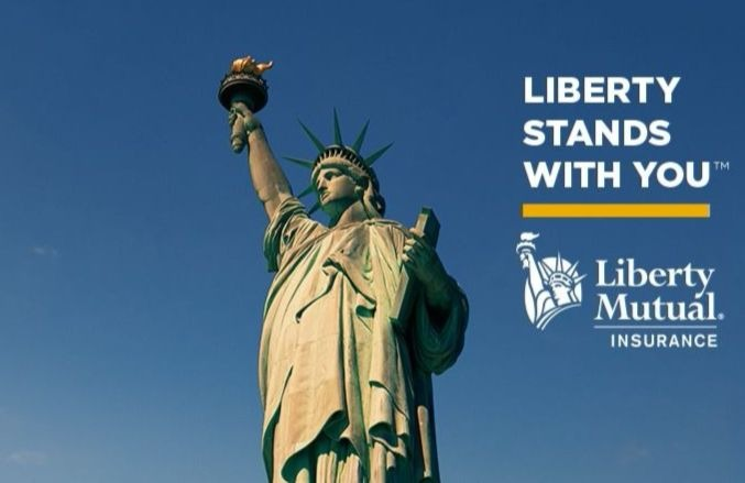 Liberty Mutual Insurance >> Liberty Mutual Brings On Initiative To Handle U S Media Campaign Us