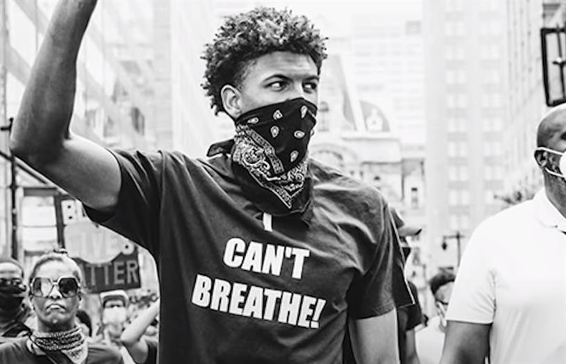 6 Pivotal Social Justice Ads Of 2020 Campaign Us