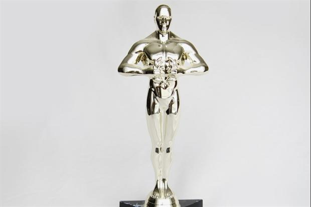 Marketers can learn from Oscar winning storytellers.